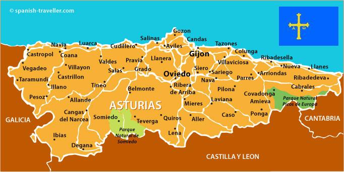 LA BIBLIOTECA CUBANA DE BARBARITO De Asturias a Amrica Cuba