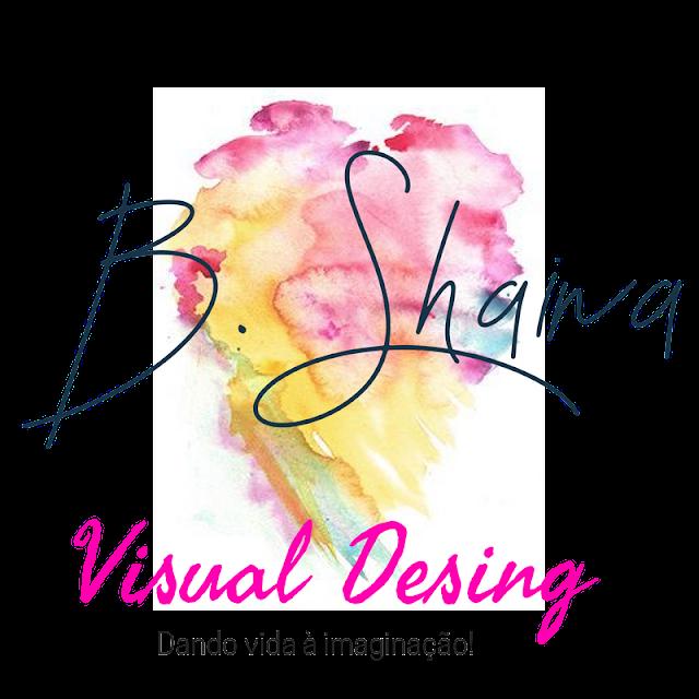 Dicas, Variedades, Dicas para Blogueiras, Web Desing, desing gráfico, B. Shaina, artes gráficas, papelaria,