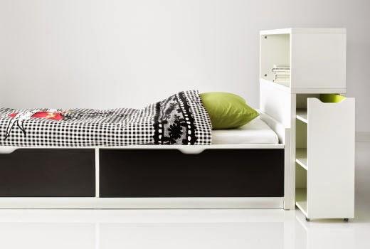 flaxa sänky NauravaNappi: Parvisänky, puoliparvi, pikkuparvi vai mikä ihme? flaxa sänky