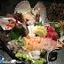 Koyaku Japanese Dining @ Taman Desa, KL