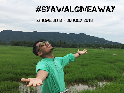 https://tarotthefool.blogspot.com/2018/06/syawalgiveaway-my-first-giveaway.html