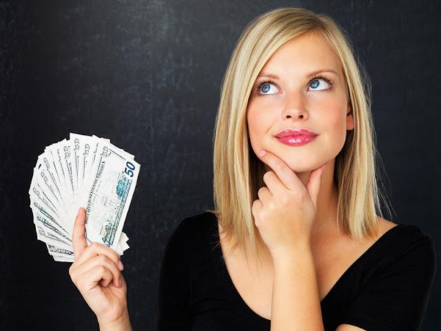 Как да погасим бърз кредит