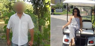 Ισόβια στη χήρα και στον εραστή της για τη δολοφονία του καρδιολόγου στη Σητεία