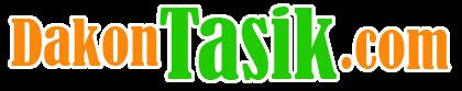 DAKON TASIK | Jual Congklak Kayu Motif Batik Bisa Dilipat dan Lurus Sudah dengan Biji