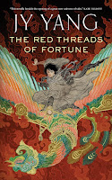 Cover illustration by Yuko Shimizu