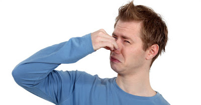 5 Tips dan cara Bebas Dari Bau Mulut