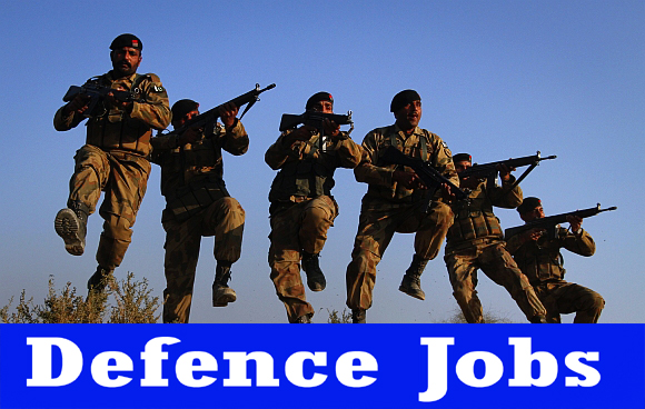 Defence Jobs Upcoming Vacancy/ Bharti Apply Online Form