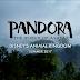 Pandora: Nova área temática do filme Avatar será inaugurada em maio na Walt Disney World