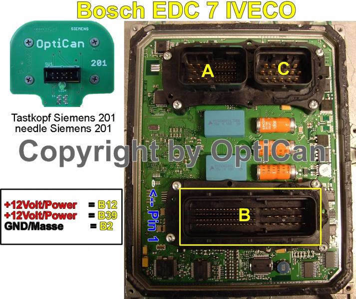 Bosch edc17 wiring schematic bose amplifier wiring 73 vw beetle wiring diagram bosch regulator wire diagram for     bosch edc17 wiring schematic vw wiring