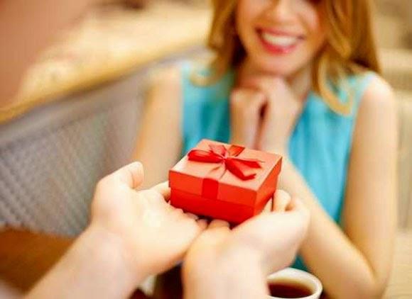9 Dicas para agradar uma mulher