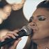 """Ministério Sarando a Terra Ferida lança novo vídeo para música """"Lá na cruz"""""""