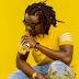 Nyashinski – Finyo | Audio