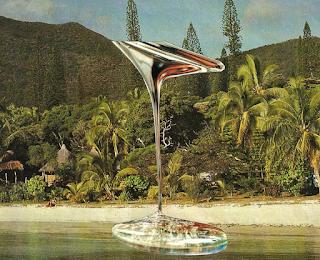 Plattentipp: The Weight Album von Weval | Heute gibt es die Single Heaven, Listen im Stream