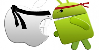 Capture 3 Solid Reasons Why Android Is Far Better Than iPhone Root