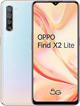 2 Cara hard reset Oppo Find x2 Lite dengan mudah