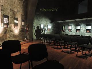 Festival Agatha Christie en Puerto de la Cruz para anglosajones