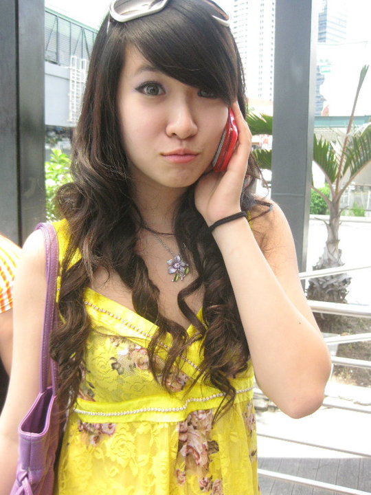 asian girl dating site If you're looking to date asian singles in the uk, you've come to the right place as the uk's best known dating site, we've already matched lots of people and you could be nextit's free to register here on our asian dating page, create your profile and start browsing the profiles of local asian singles immediately.