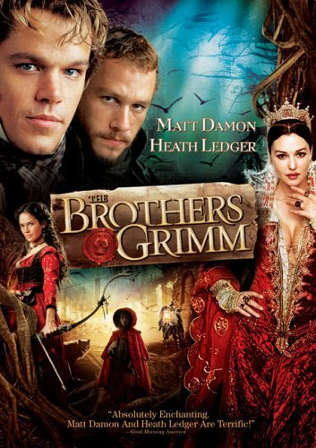 The Brothers Grimm movie torrent download free, Direct The Brothers Grimm Download, Direct Movie Download The Brothers Grimm, The Brothers Grimm 2016 Full Movie Download HD DVDRip, The Brothers Grimm Free Download 720p, The Brothers Grimm Free Download Bluray, The Brothers Grimm Full Movie Download, The Brothers Grimm Full Movie Download Free, The Brothers Grimm Full Movie Download HD DVDRip, The Brothers Grimm Movie Direct Download, The Brothers Grimm Movie Download,  The Brothers Grimm Movie Download Bluray HD,  The Brothers Grimm Movie Download DVDRip,  The Brothers Grimm Movie Download For Mobile, The Brothers Grimm Movie Download For PC,  The Brothers Grimm Movie Download Free,  The Brothers Grimm Movie Download HD DVDRip,  The Brothers Grimm Movie Download MP4, The Brothers Grimm 2016 movie download, The Brothers Grimm free download, The Brothers Grimm free downloads movie, The Brothers Grimm full movie download, The Brothers Grimm full movie free download, The Brothers Grimm hd film download, The Brothers Grimm movie download, The Brothers Grimm online downloads movies, download The Brothers Grimm full movie, download free The Brothers Grimm, watch The Brothers Grimm online, The Brothers Grimm full movie download 720p, hd movies, download movies,  hdmoviespoint, hd movies point,  hd movie point, HD Free Download, bluray, movie, download, full movie, movie download, torrent, full movie download, 720p, film,download film,