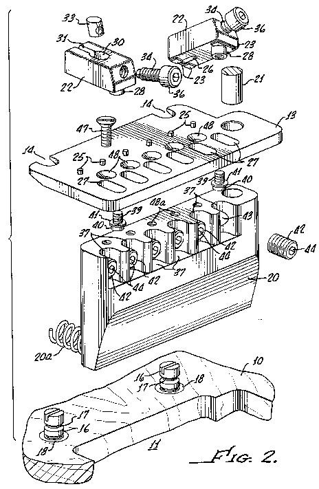 the unique guitar blog  the original 1954 fender