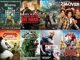 Movies Comedy