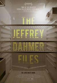 Watch The Jeffrey Dahmer Files Online Free in HD