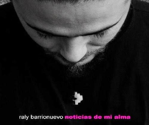 descargar folklore argentino raly
