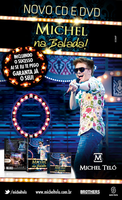 audio dvd pixote 2012