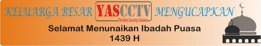 yascctv