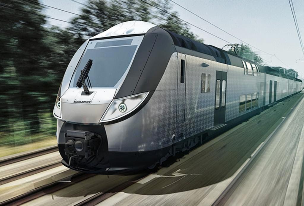 L'avenir des trains Intercités normands BOMBARDIER+OMNEO+Premium_ext%25C3%25A9rieur+lite+%25282%2529