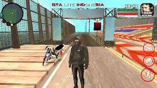 Download GTA Lite Indonesia All GPU