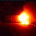 #ÚLTIMAHORA Cartel de Jalisco tiene bajo fuego a Veracruz; ya llegaron a Catemaco y Sayula de Alemán