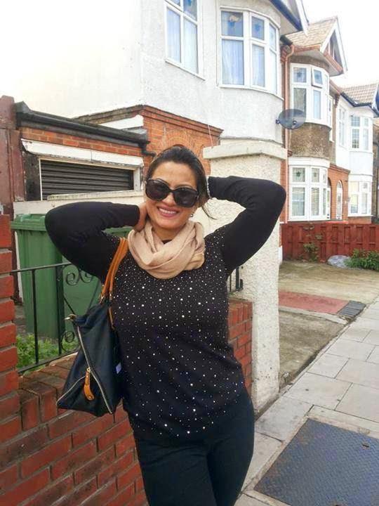 Film Star Saima Videos 13