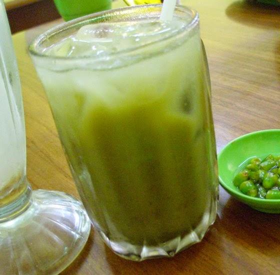Image Result For Resep Minuman Dingin Buka Puasa