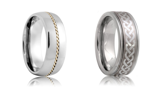 If You Are Looking Into Ing Tungsten Rings From Manila The Most Accessible Place Would Be In Any Silverworks Branch They Have A Chemistry Line