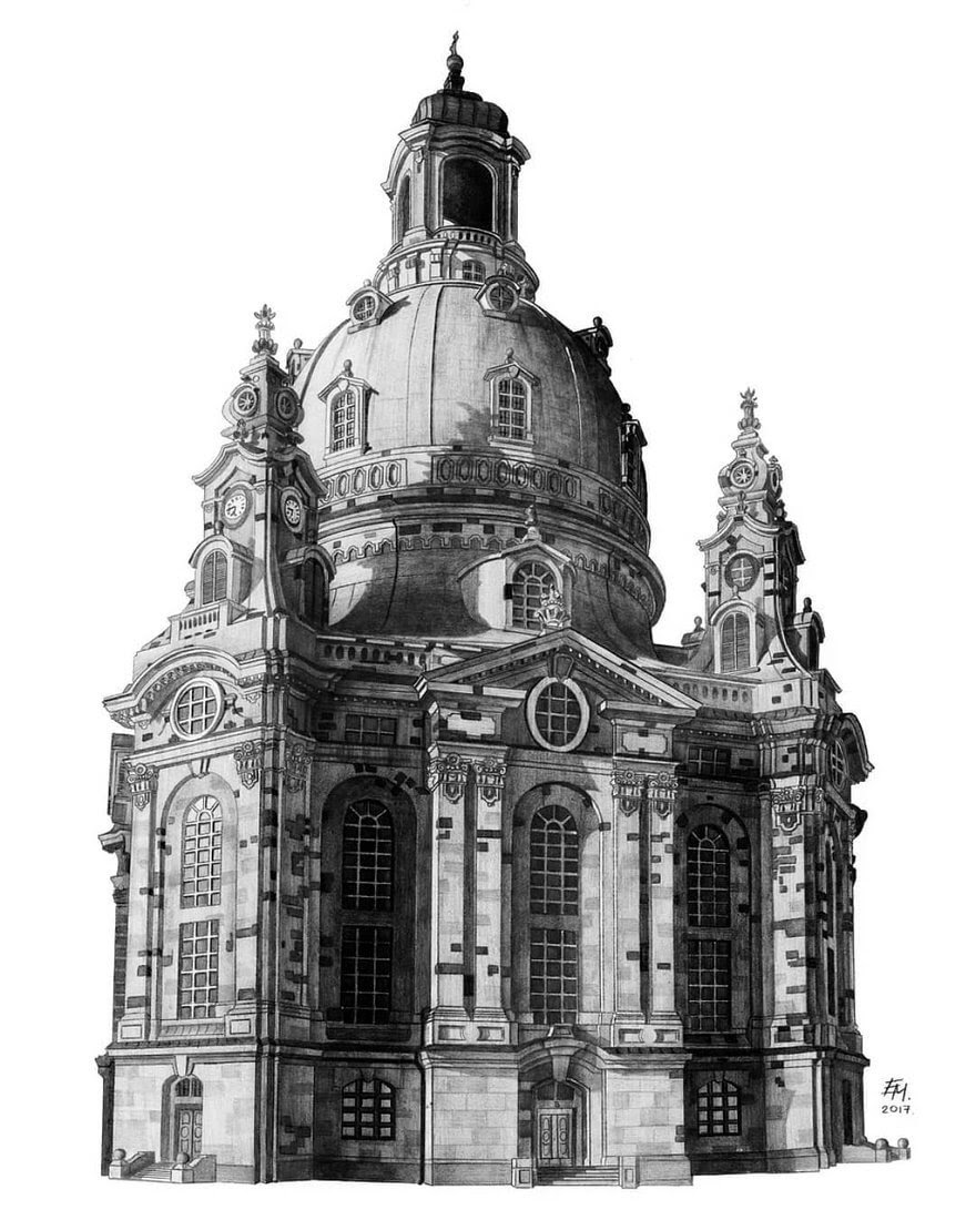 11-Heritage-Elizabeth-Detailed-Pencil-Architectural-Drawings-www-designstack-co