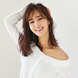 Kwon Yuri - ??? - Rakuten Viki