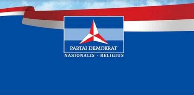 Demokrat: Asia Sentinel Tidak Cukup Hanya Minta Maaf
