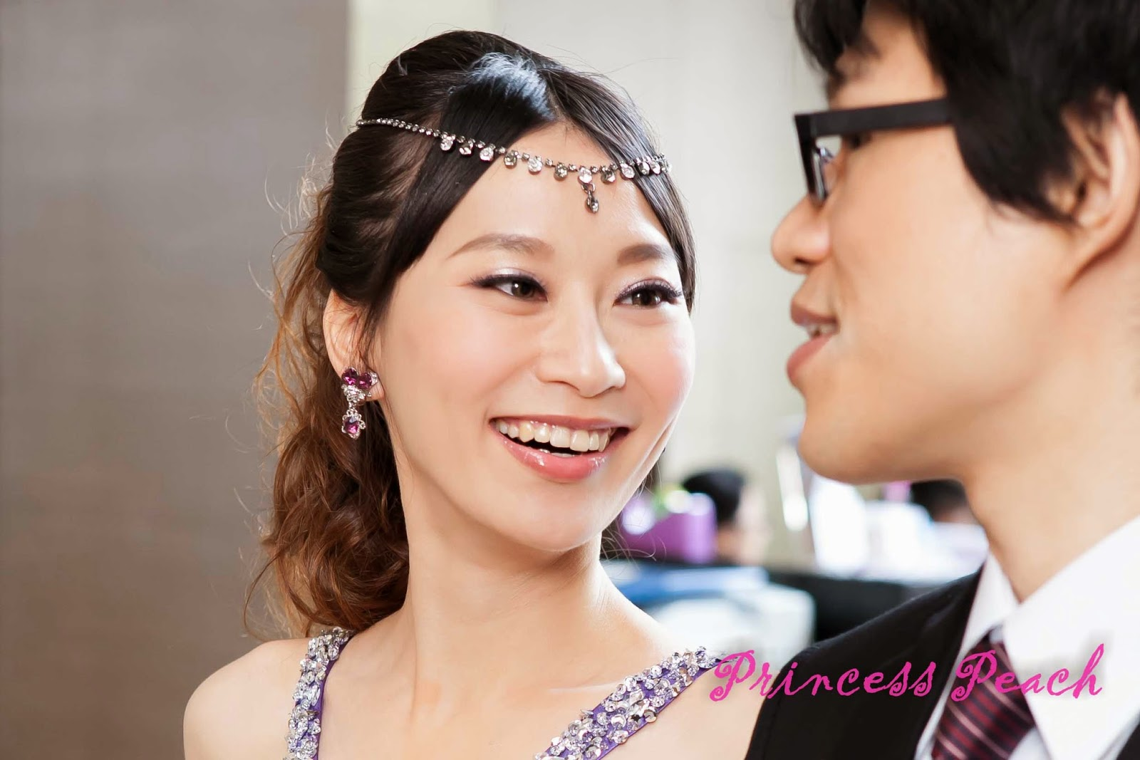 http://twpeach.blogspot.com/2014/04/wedding-make-up.html