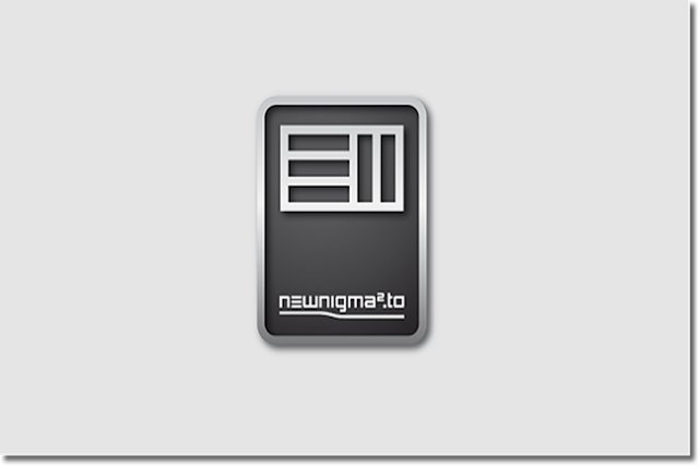 NEWNIGMA2 FOR DREAMBOX DM 520 HD - 29/10/2016