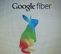 Google fiber is coming to Huntsville