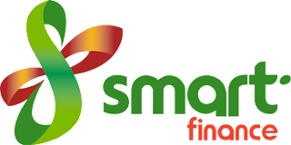Lowongan Kerja PT Smart Multi Finance Credit Marketing Supervisor (Surabaya)