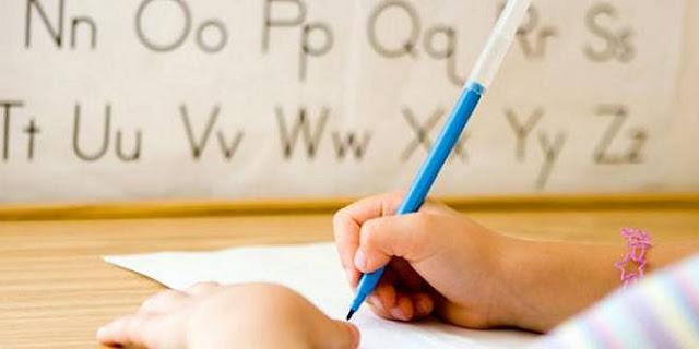 Φροντιστήρια ξένων γλωσσών τέλος - Έρχονται τα ξενόγλωσσα τμήματα εντός σχολείων
