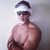 PHOTO: Golf Legend Tiger Woods Wears Santa Costume For His Kids For Christmas