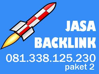 jasa backlink, jasa backlink permanen, jasa backlink manual, jasa backlink terbaik, jasa backlink murah