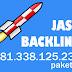 081.338.125.230, Jasa Backlink Paket 2