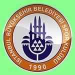 Istanbul Buyuksehir Belediyesi www.nhandinhbongdaso.net