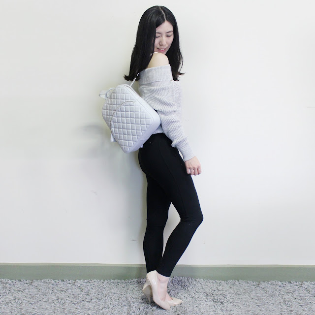uk tights blog review, uktights discount code, uktights, uktights store, spanx essential leggings review