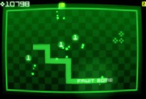 Nuovo gioco Snake Nokia per Android