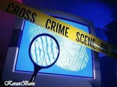 Sekilas Tentang Wawancara Dan Investigasi