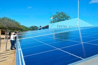 La Guajira se prepara para la bonanza de las energías renovables